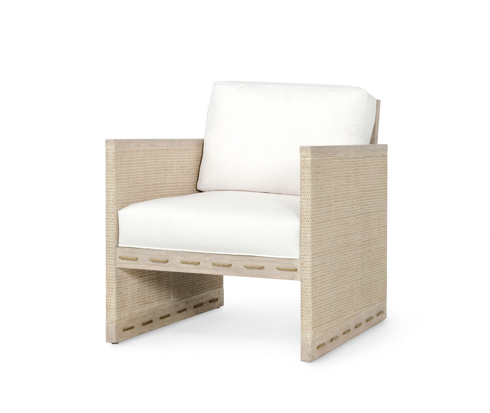 Palecek_Brentwood-Lounge-Chair_int_products