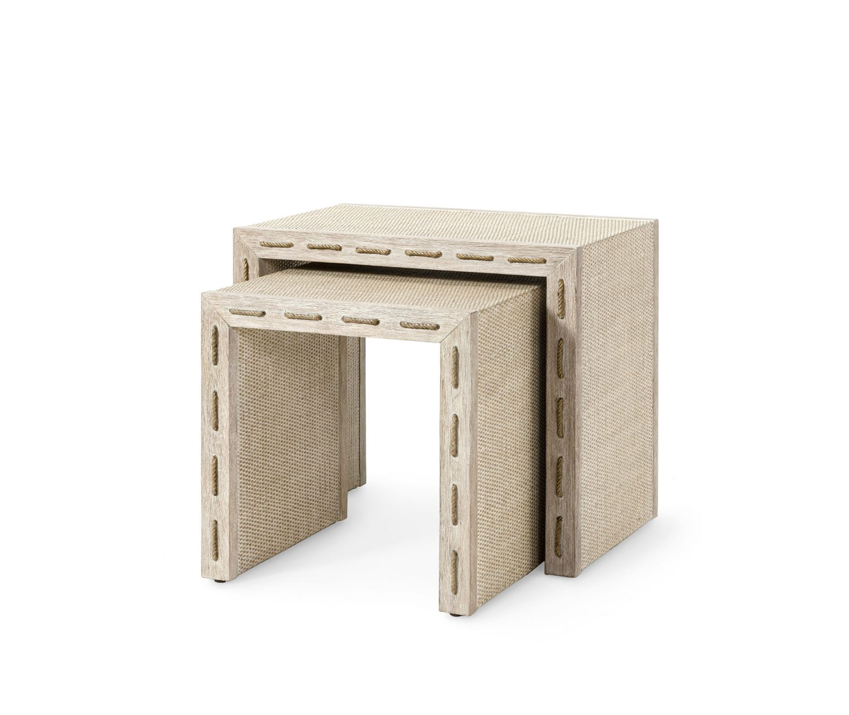 Palecek_Brentwood-Nesting-Tables_int_products