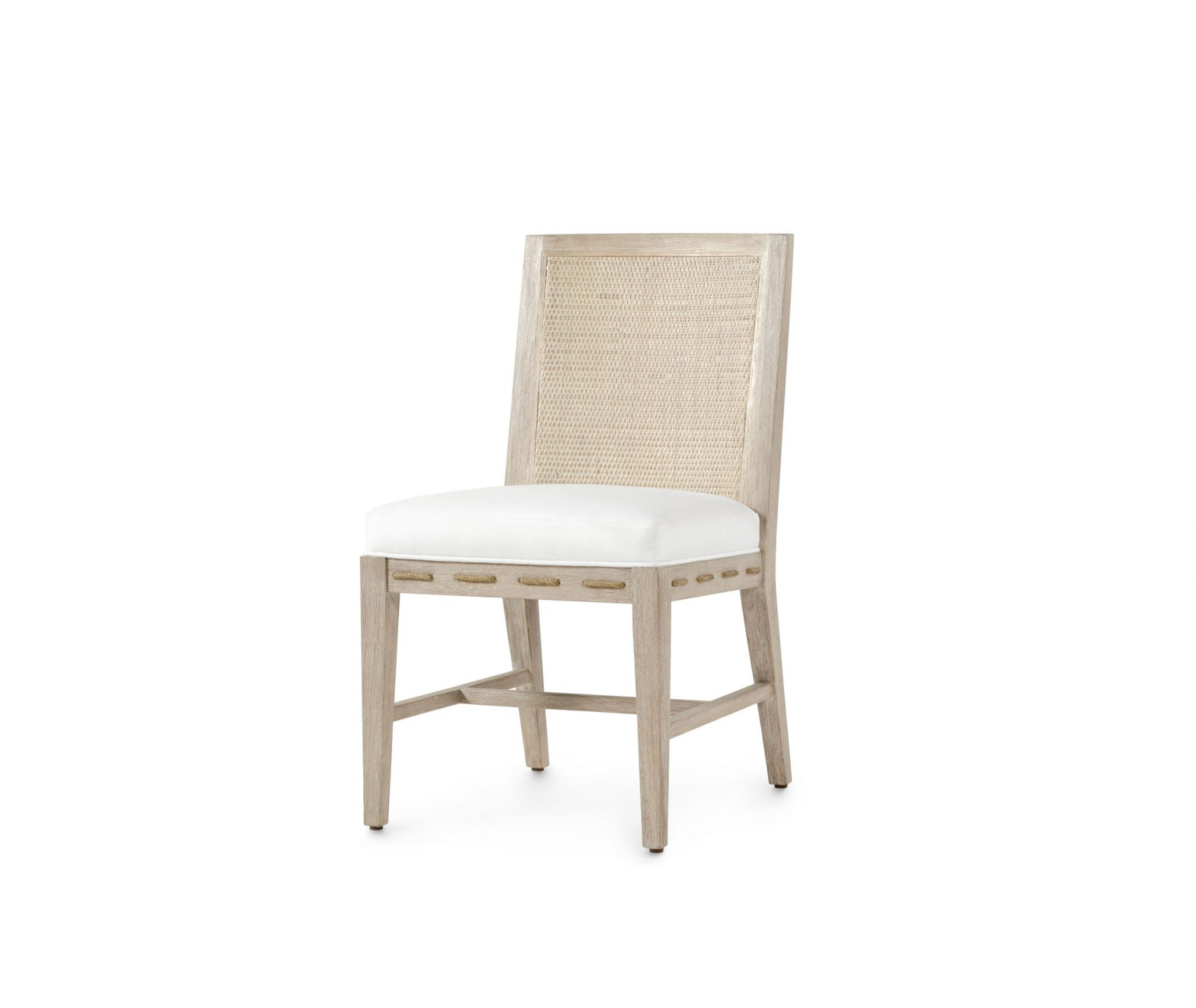 Palecek_Brentwood-Side-Chair_int_products