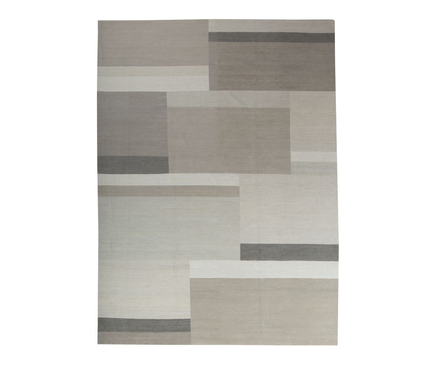 Pangden_OdegardCarpets_int_products