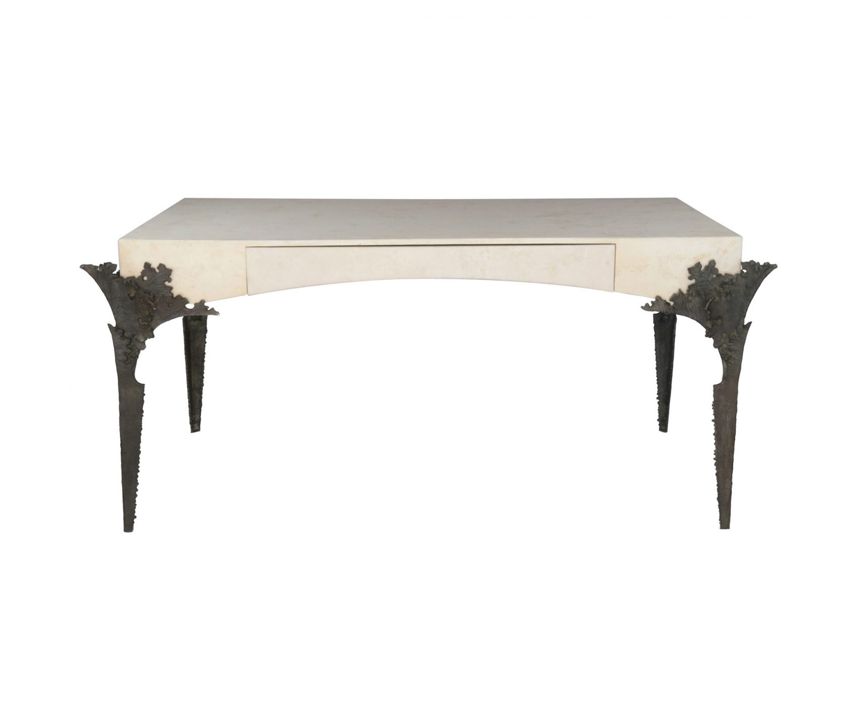 Profiles_Acanthus-Desk_int_products_