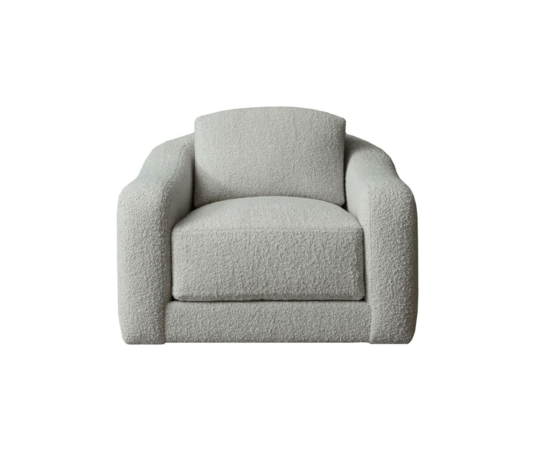Profiles_Altamont-Swivel-Chair_int_products