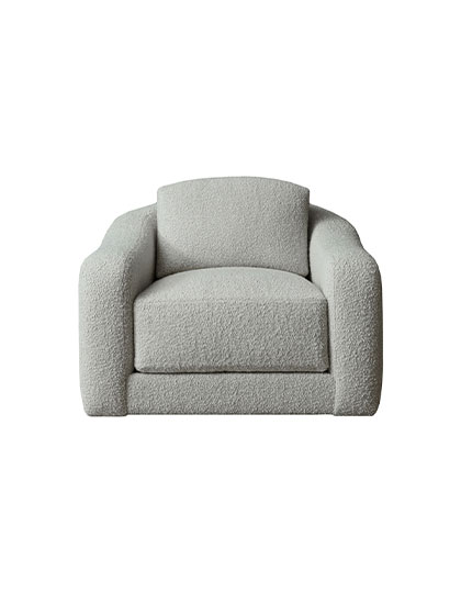 Profiles_Altamont-Swivel-Chair_products_main