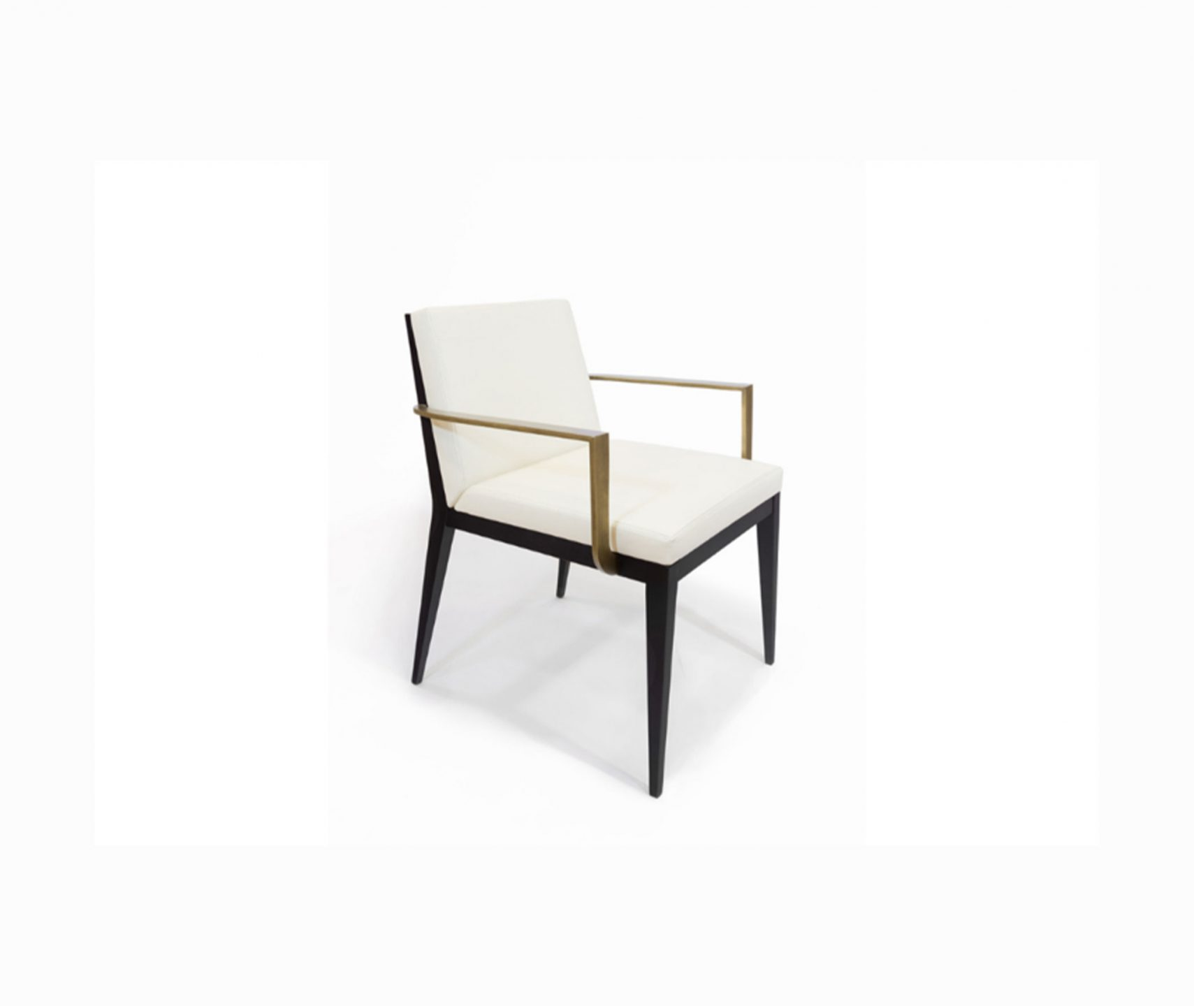 Profiles_Amelie-Dining-Chair-1_int_products