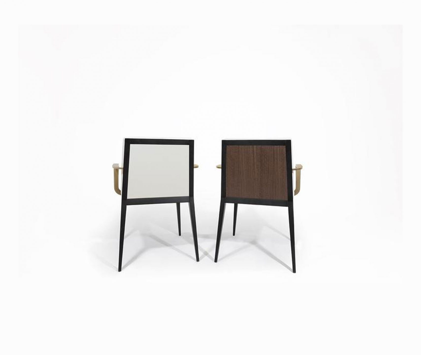 Profiles_Amelie-Dining-Chair-2_int_products