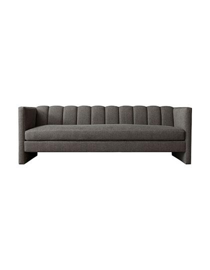 Profiles_Arlington-Sofa_products_main