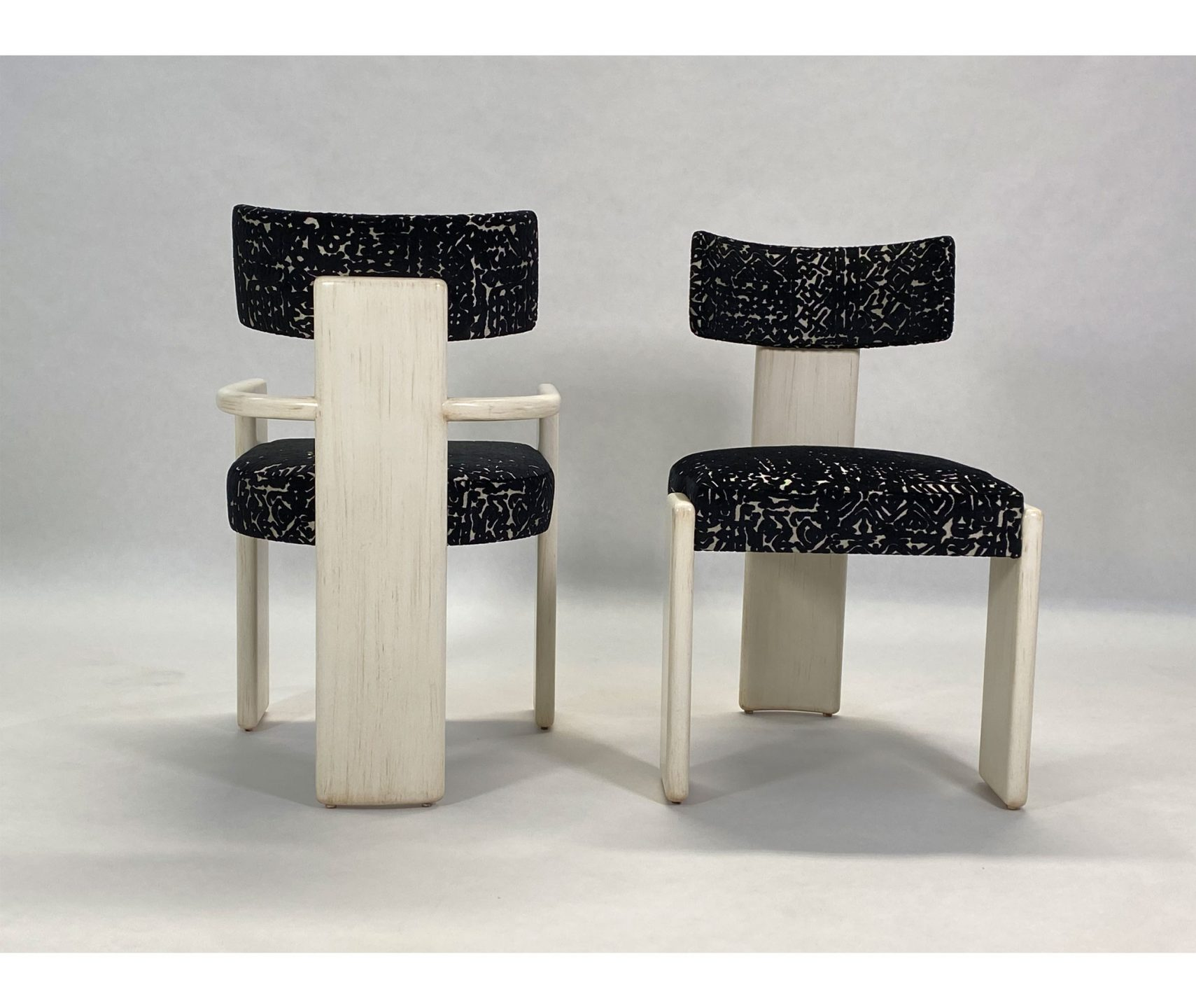 Profiles_Bridget-Dining-Chair_int_products