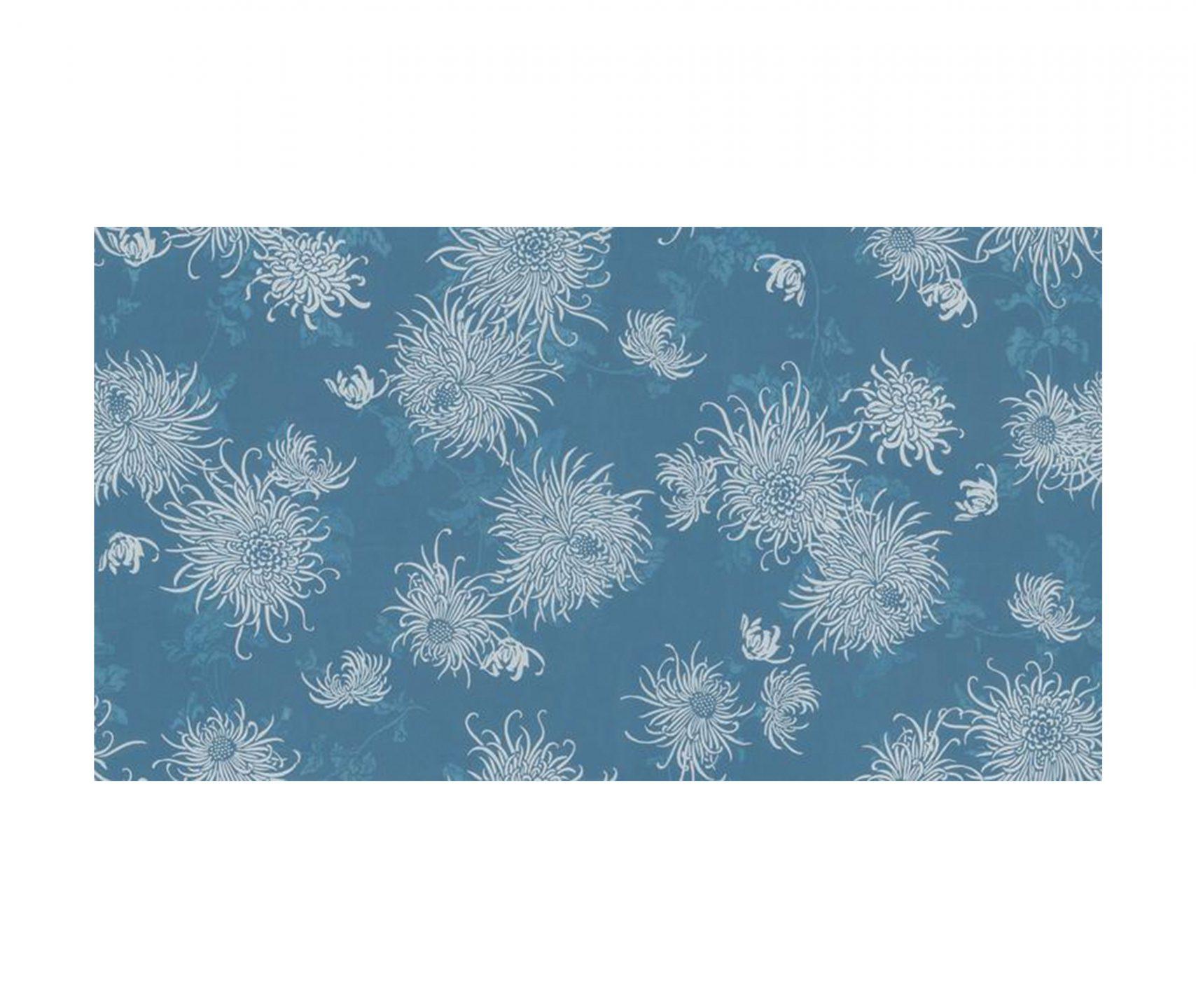 Profiles_Chrysanthemum-Wallpaper-1_int_products