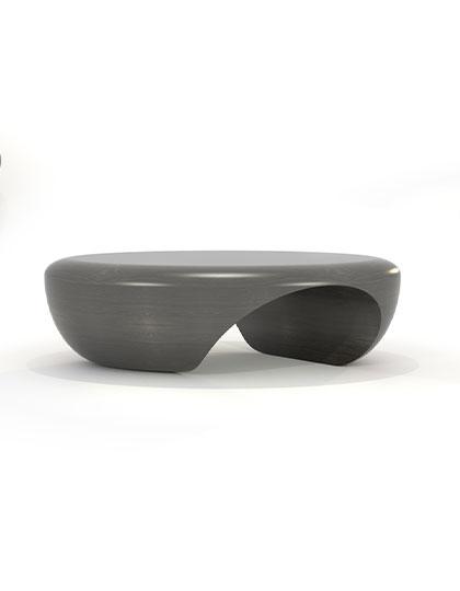 Profiles_Montana-Coffee-Table_products_main
