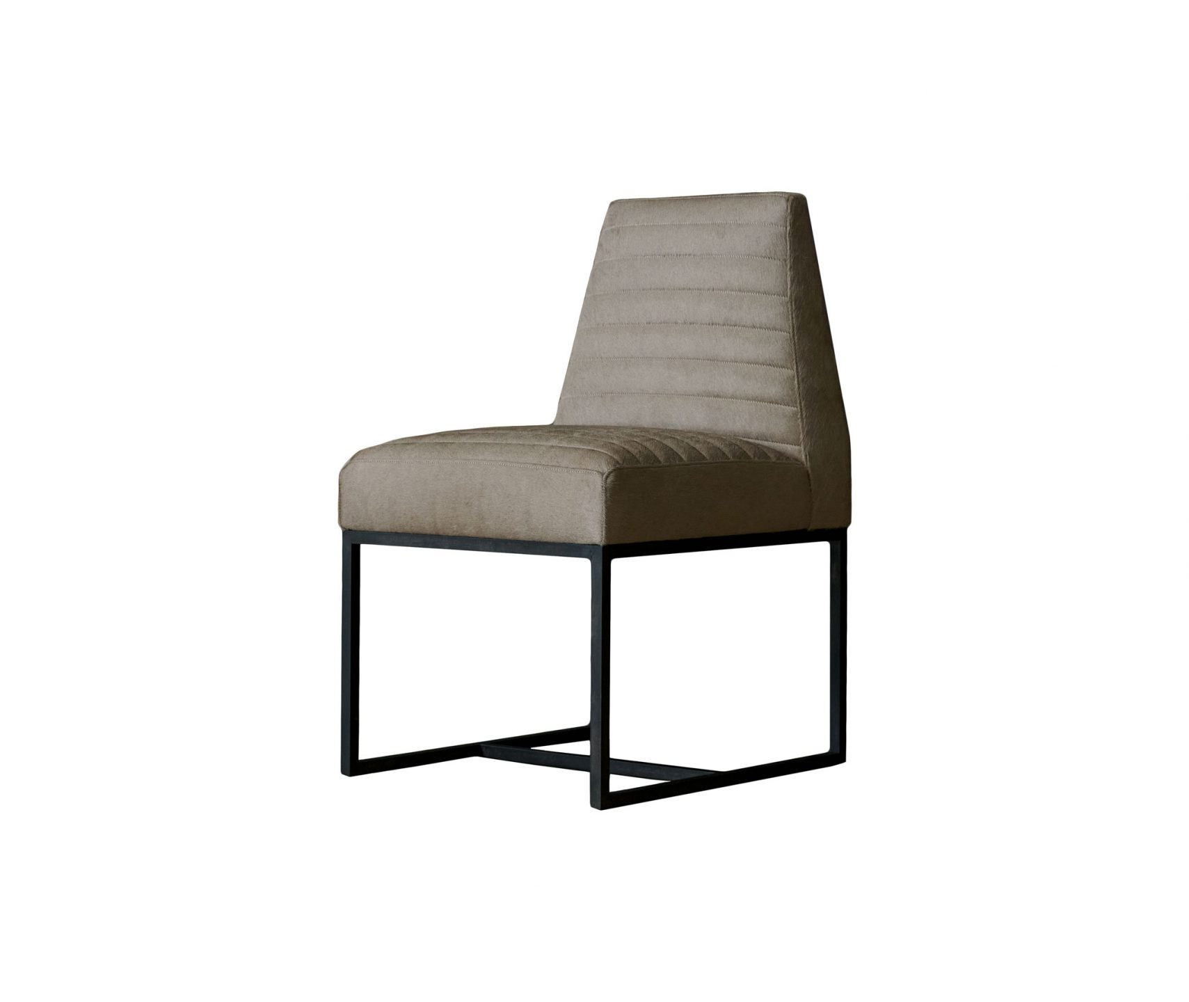 Profiles_Normal-Chanelled-Chair_int_products