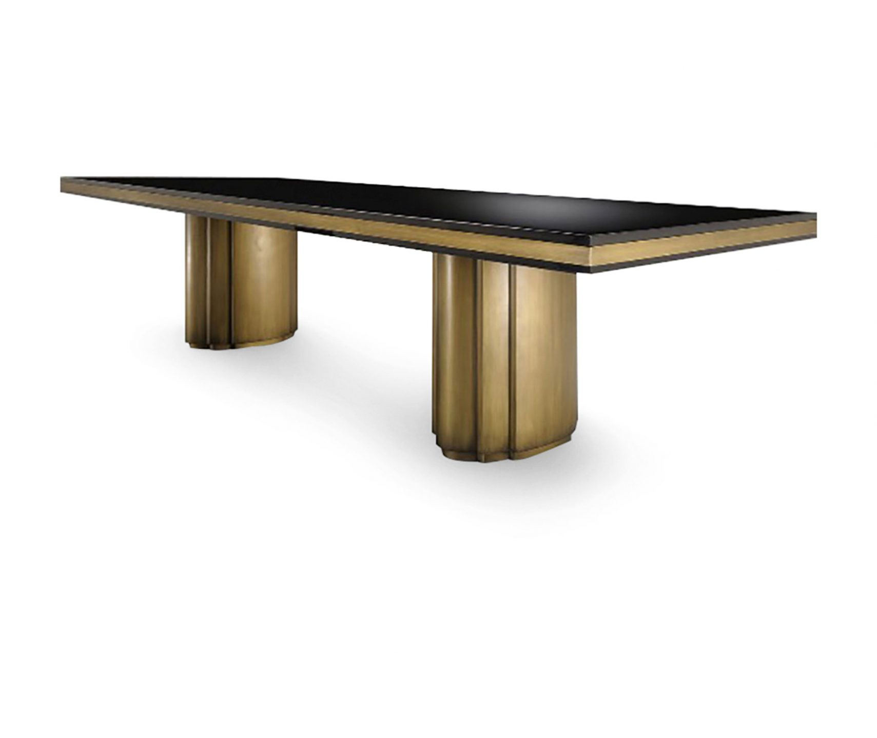 Profiles_Vendome-Dining-Table_int_products_