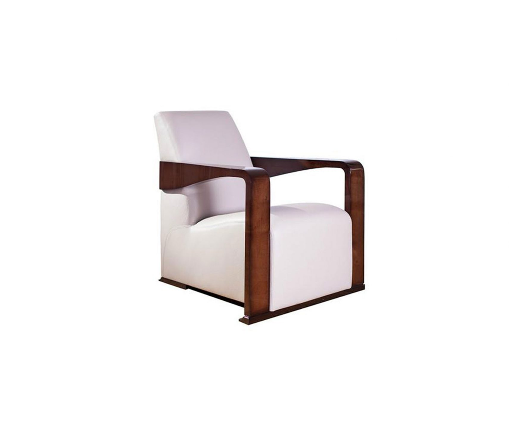 Profiles_Ying-Lounge-Chair-1_int_products