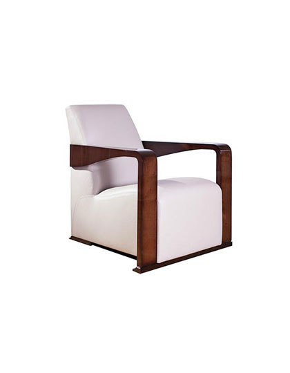 Profiles_Ying-Lounge-Chair-1_products_main