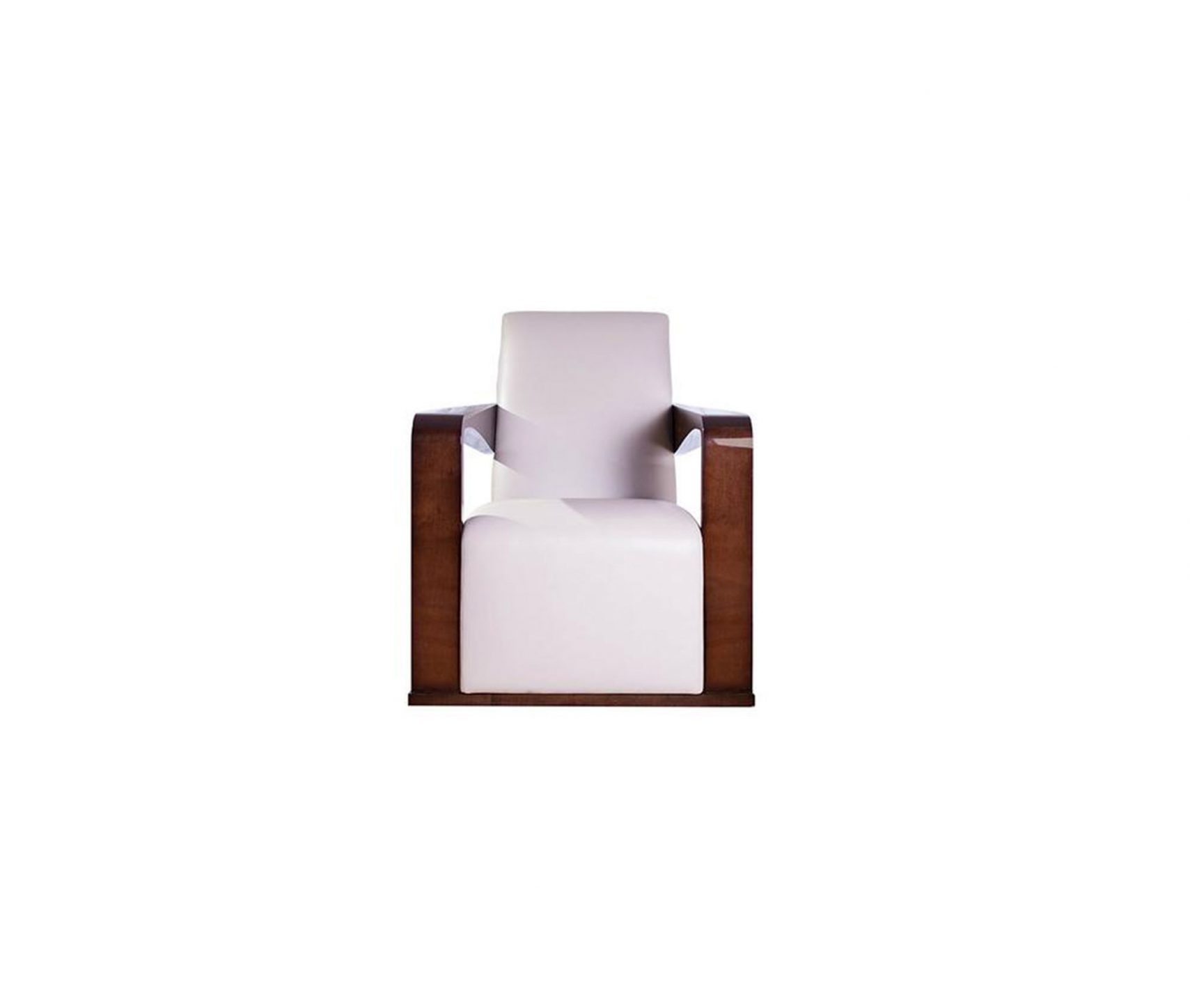 Profiles_Ying-Lounge-Chair-2_int_products