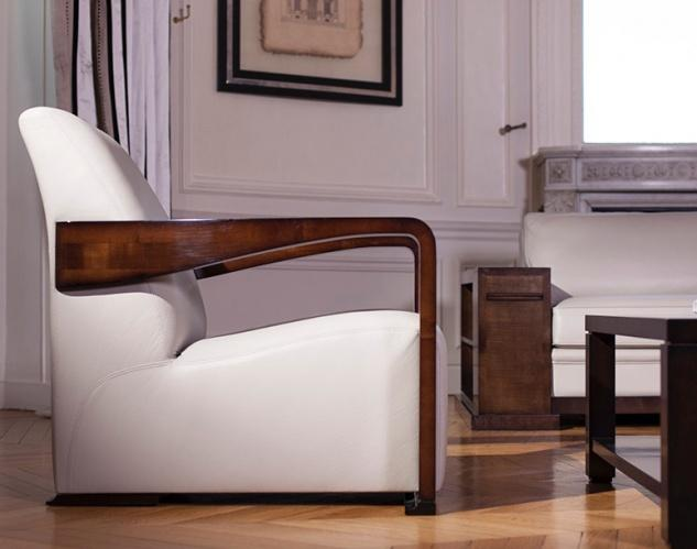 Profiles_Ying Lounge Chair 3
