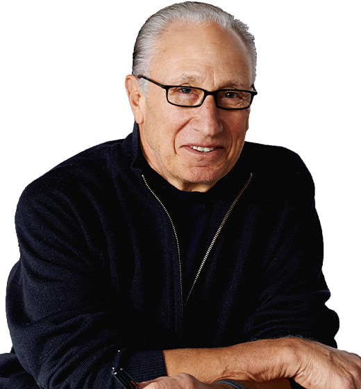 Robert Sonneman