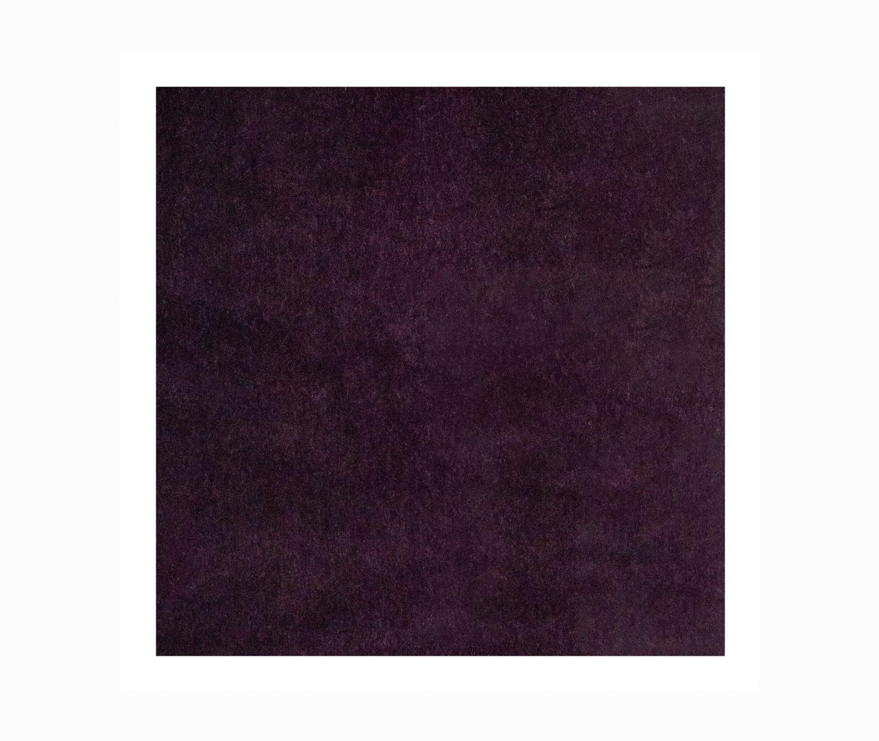 Rosemary-Hallgarten_Antoinette-Fabric_int_products