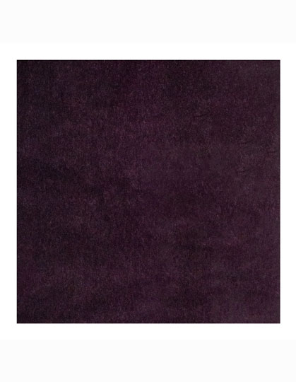 Rosemary-Hallgarten_Antoinette-Fabric_products_main