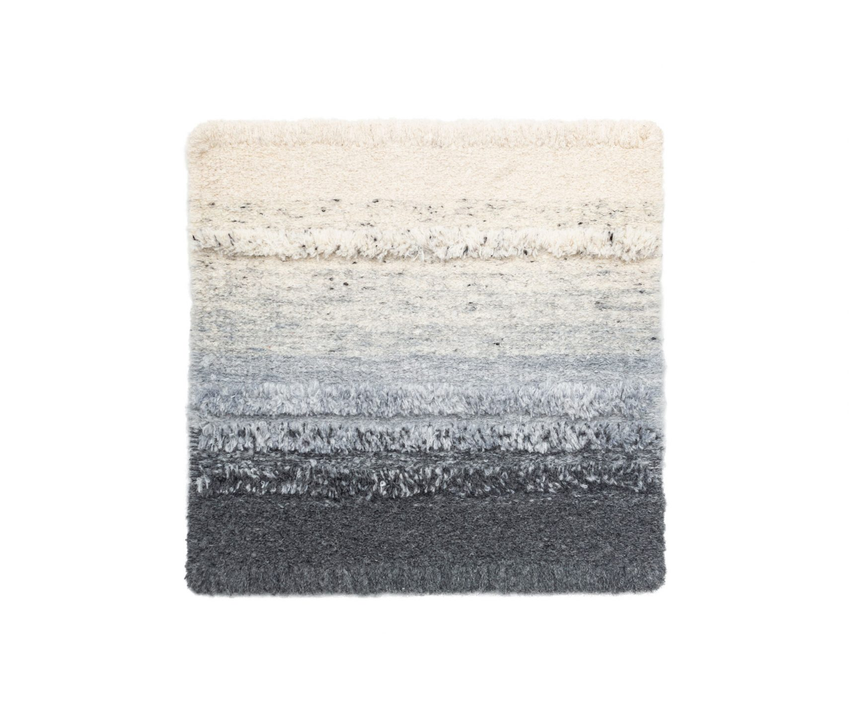 Rosemary-Hallgarten_Ley-Lines-Rug_int_products
