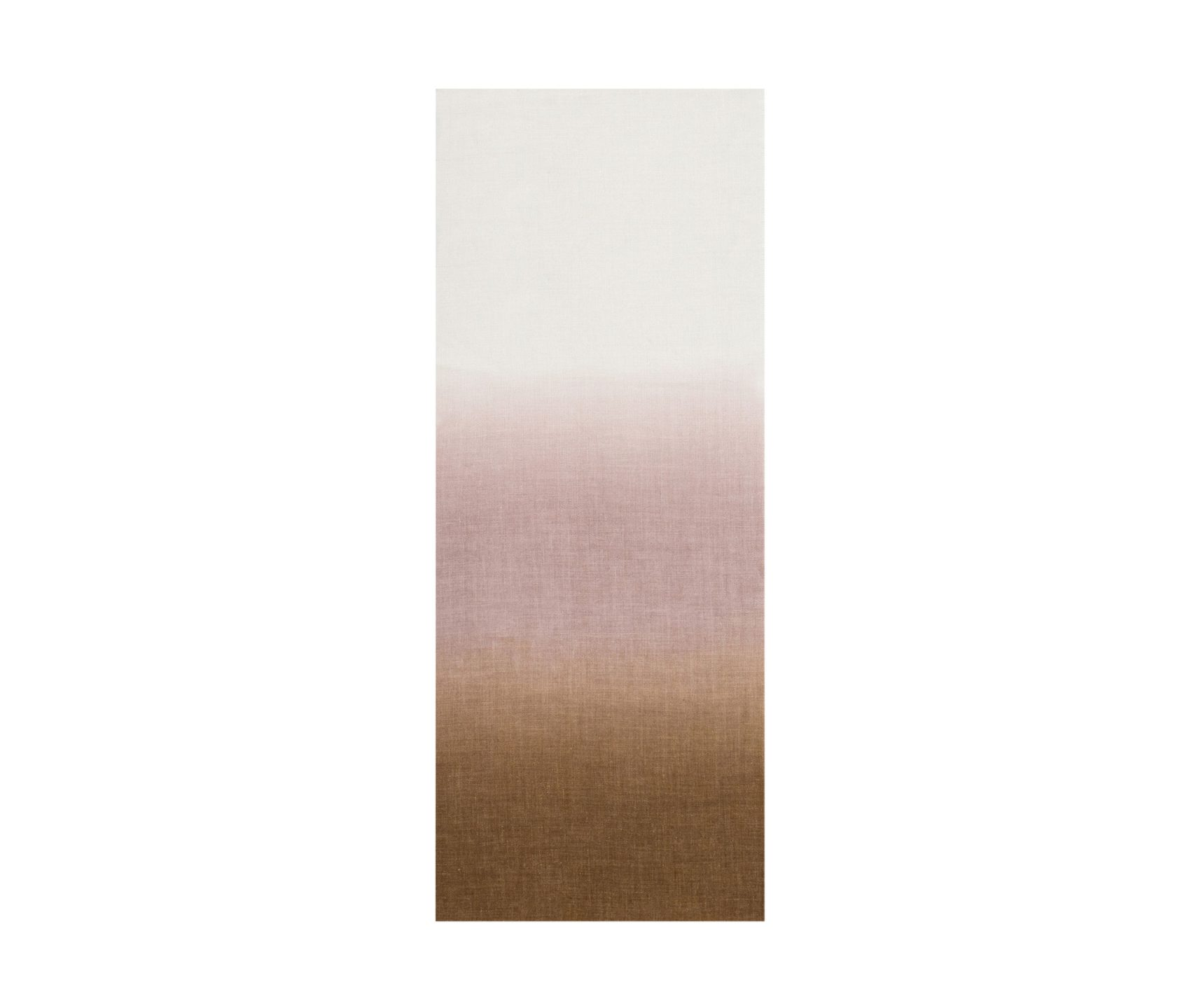 Rosemary-Hallgarten_Ombre-Color-Block-Fabric_int_products
