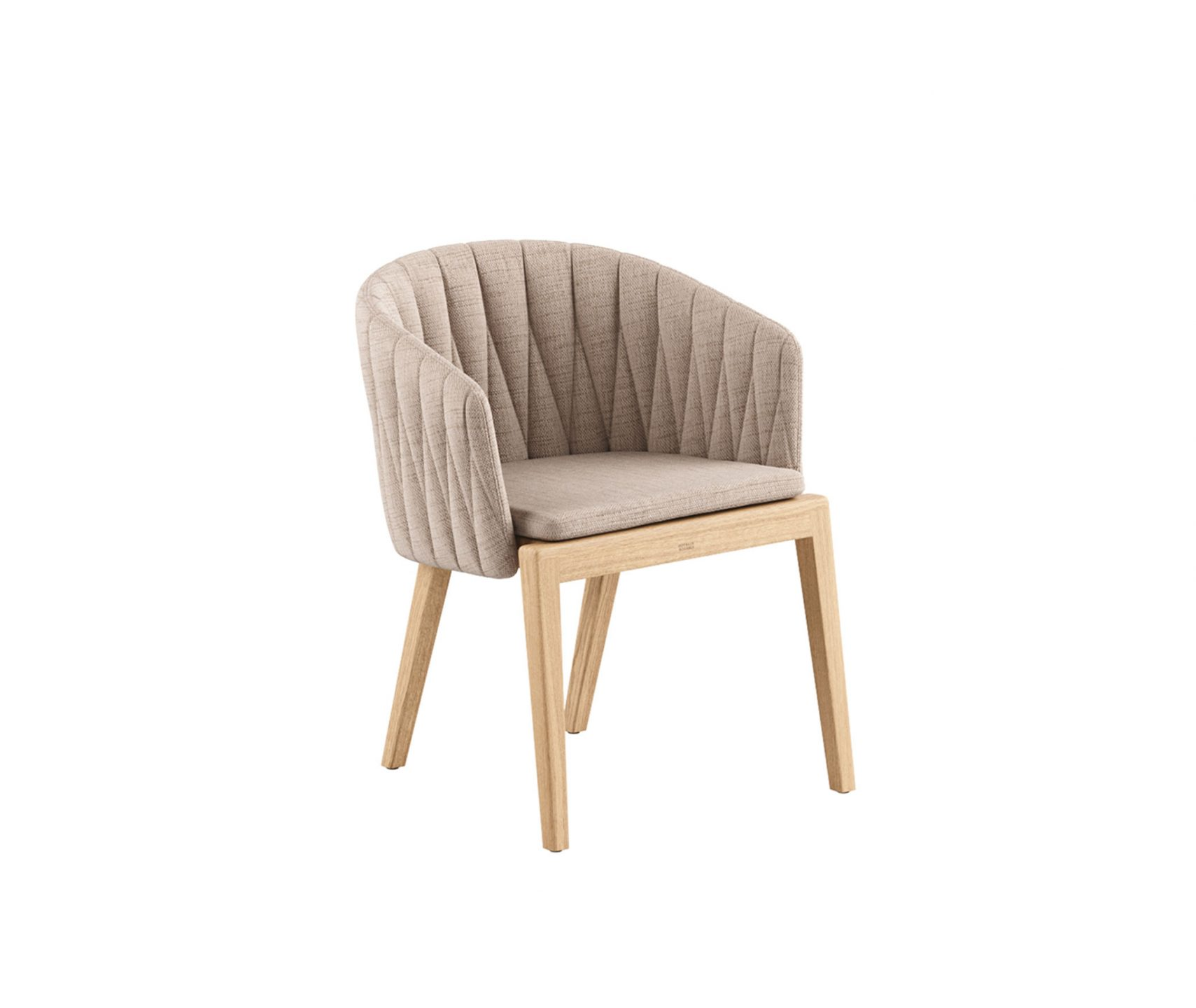 Royal-Botania_Calypso-Chair-Upholstered-Back_int_products