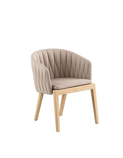 Royal-Botania_Calypso-Chair-Upholstered-Back_products_main