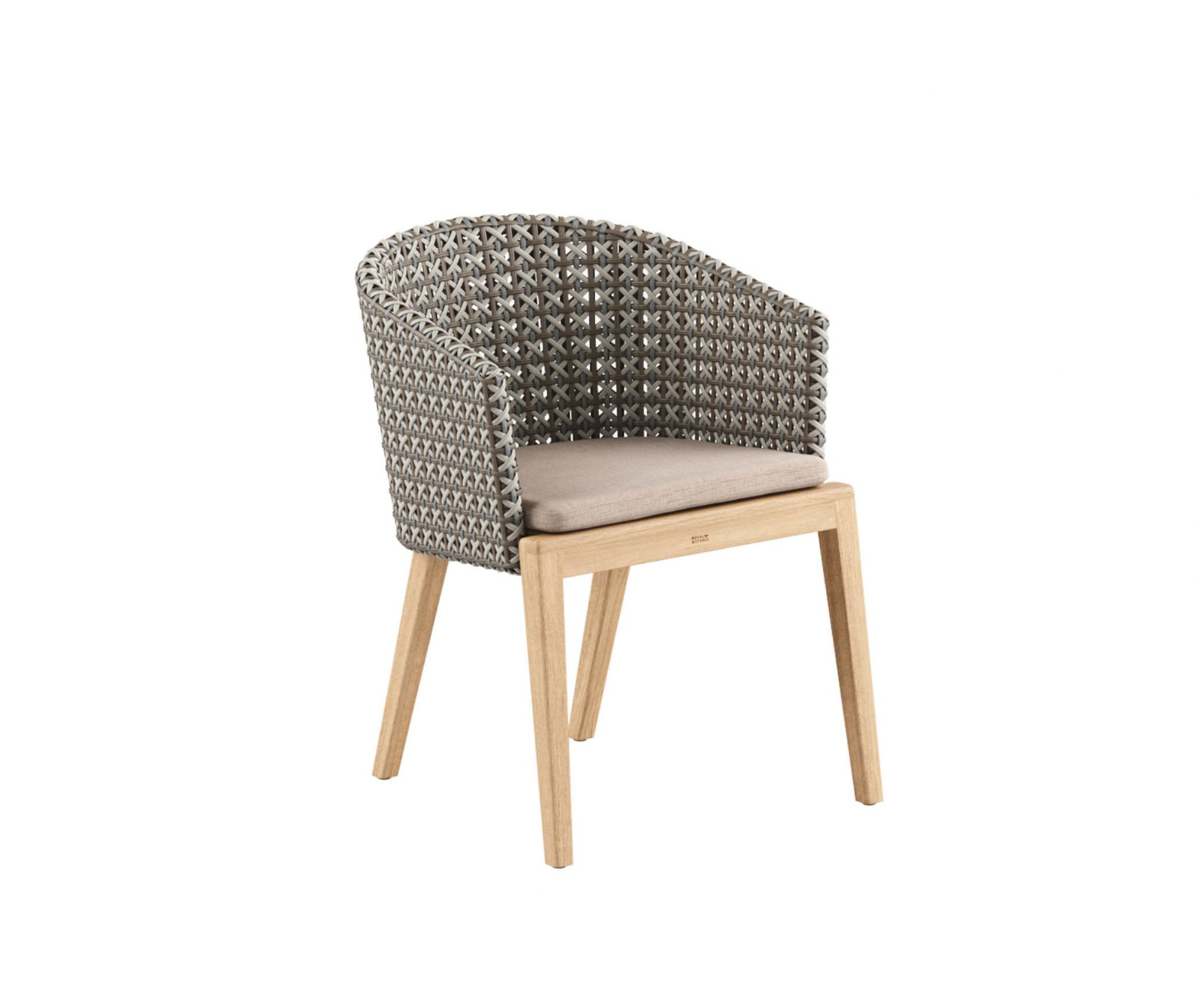 Royal-Botania_Calypso-Chair-Woven-Back_int_products