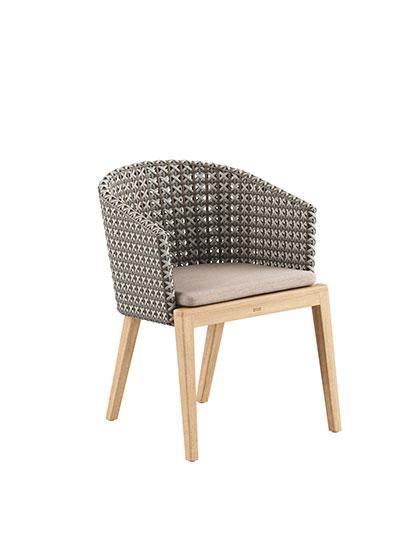 Royal-Botania_Calypso-Chair-Woven-Back_products_main