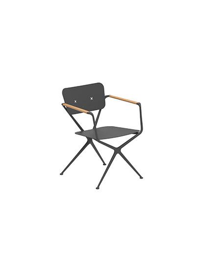 Royal-Botania_Exes-Arm-Chair_products_main_