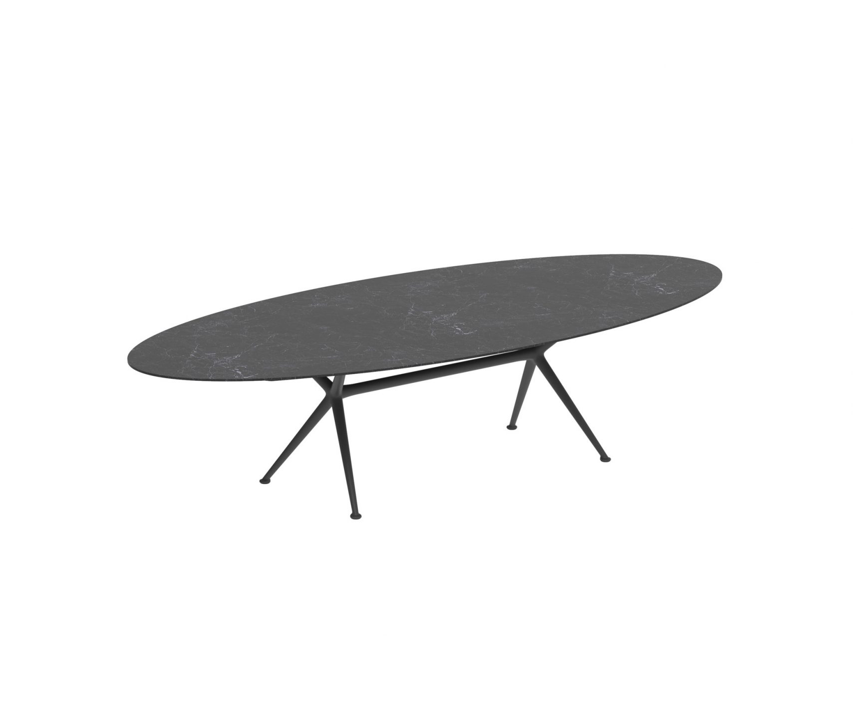 Royal-Botania_Exes-Ellipse-Table_int_products