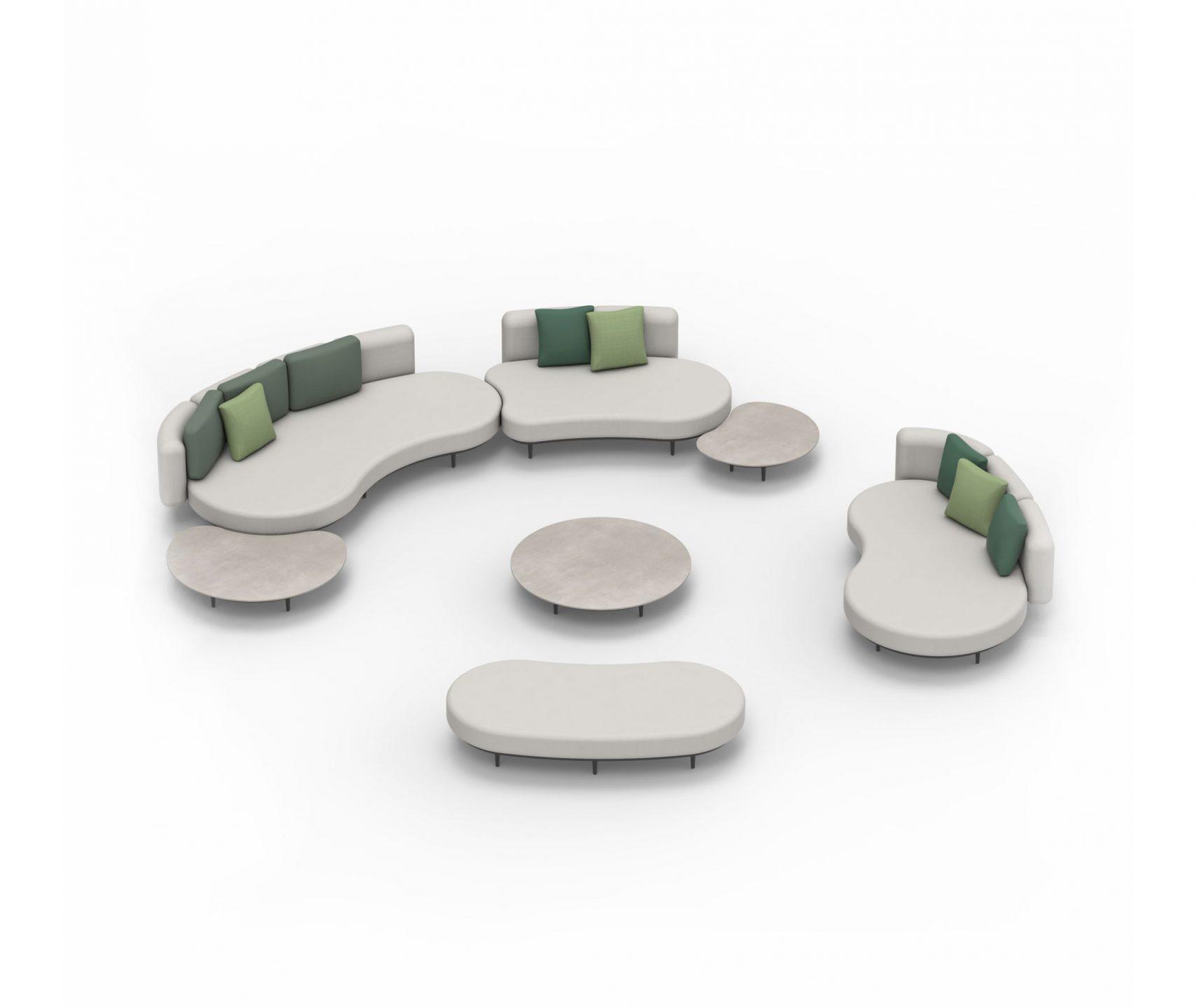 Royal-Botania_Organix-Lounge-Set_int_products