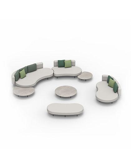 Royal-Botania_Organix-Lounge-Set_products_main