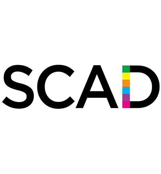 SCAD for Headshot Size