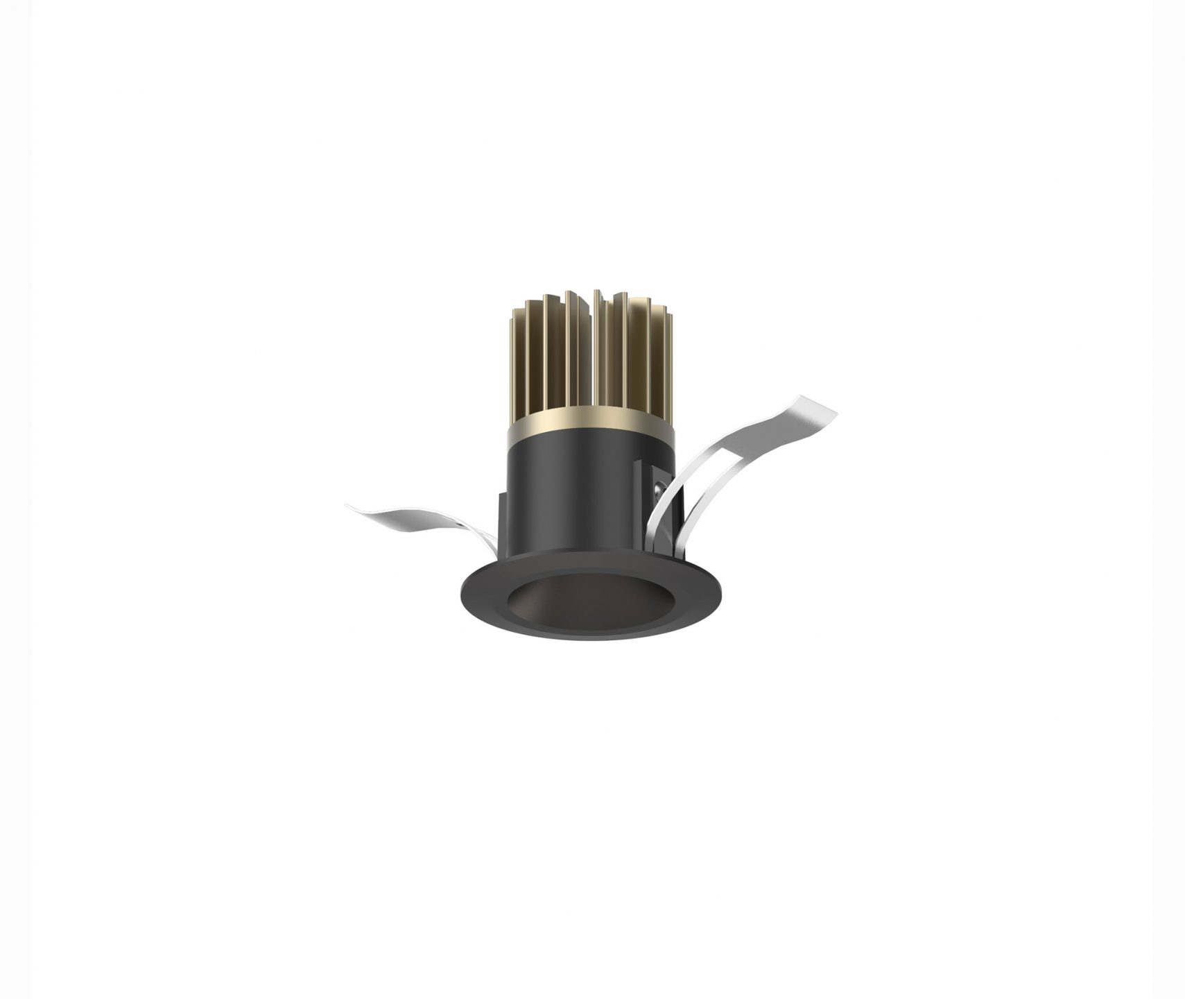 SONNEMAN_Intervals-Recessed-Downlights-Fixed-Round-Bevel-1_int_products