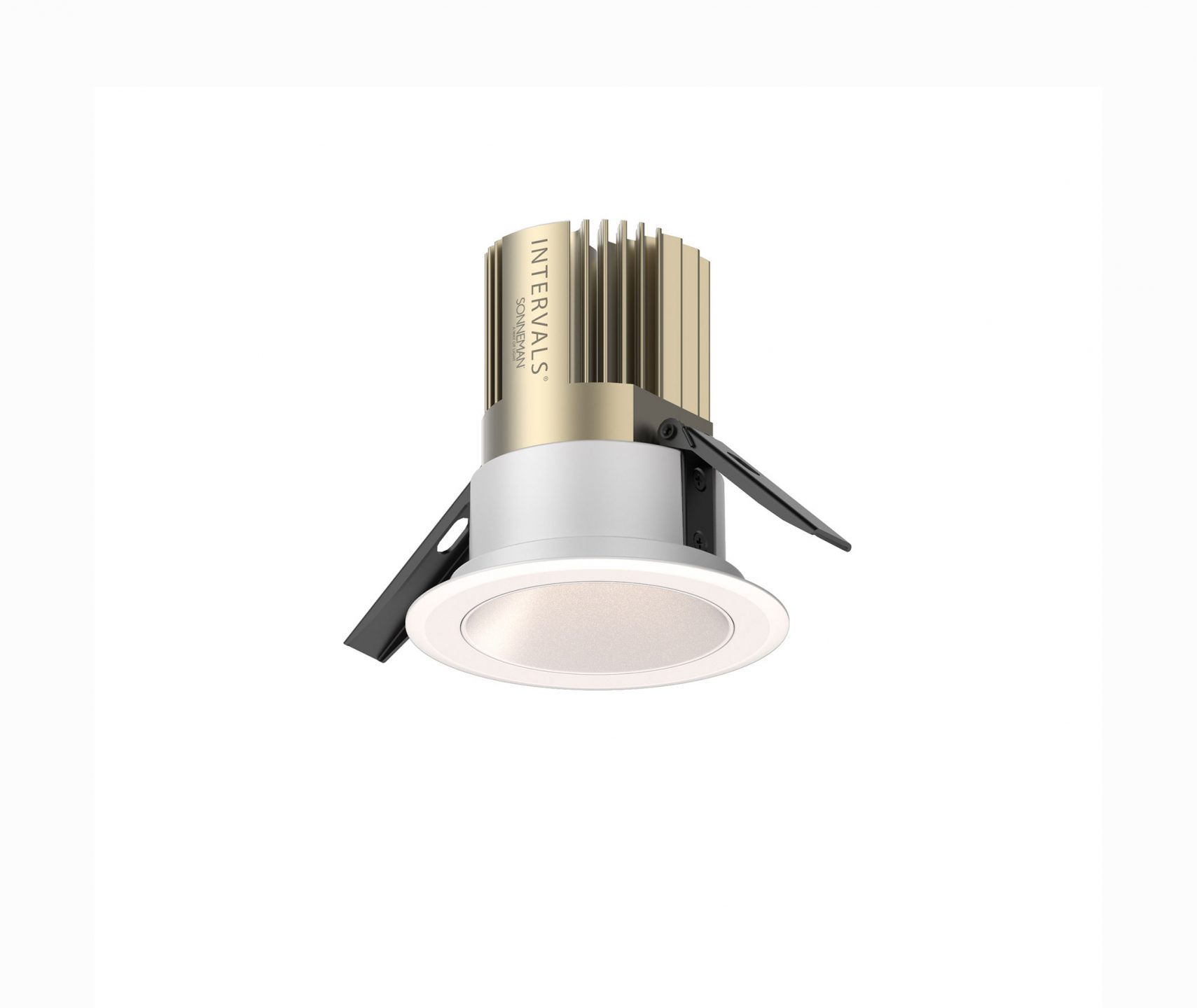 SONNEMAN_Intervals-Recessed-Downlights-Fixed-Round-Bevel-2_int_products