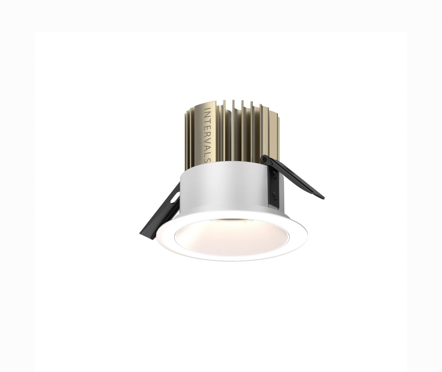 SONNEMAN_Intervals-Recessed-Downlights-Fixed-Round-Bevel-3_int_products