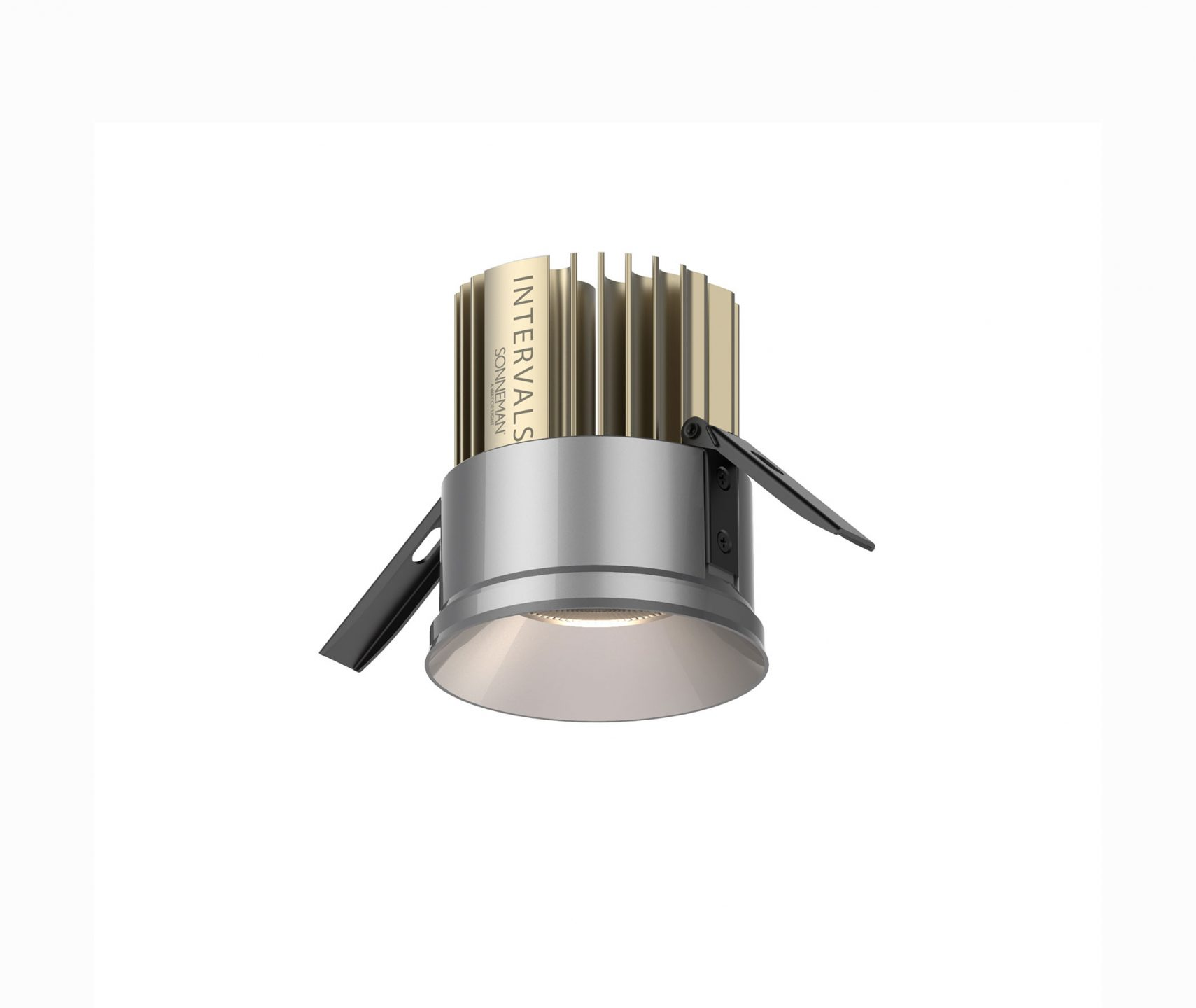 SONNEMAN_Intervals-Recessed-Downlights-Fixed-Round-Bevel-4_int_products