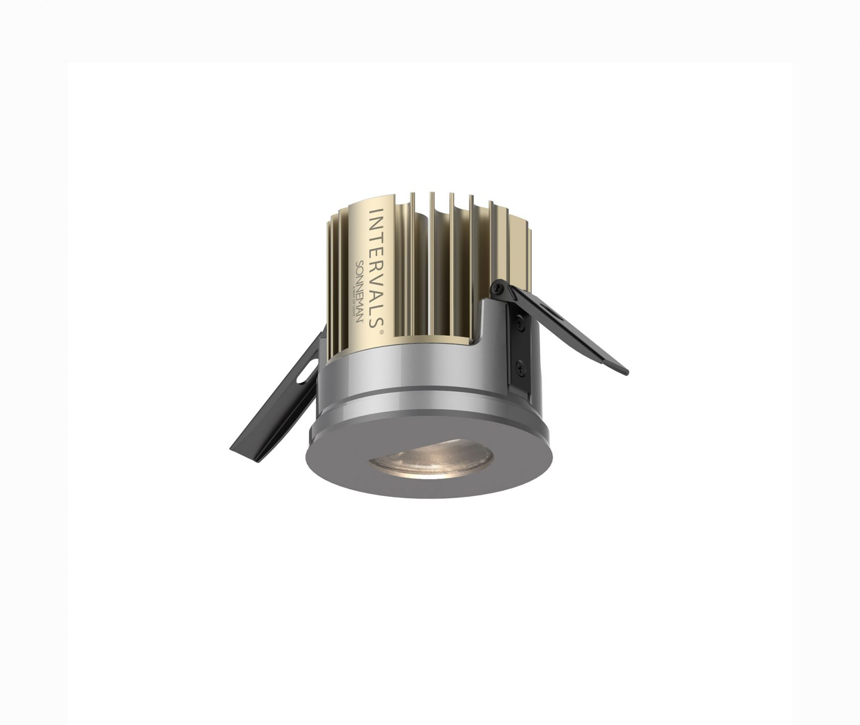 SONNEMAN_Intervals-Recessed-Downlights-Wall-Wash-1_int_products