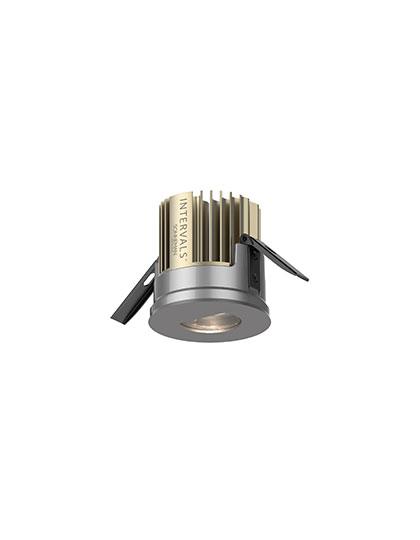 SONNEMAN_Intervals-Recessed-Downlights-Wall-Wash-1_products_main