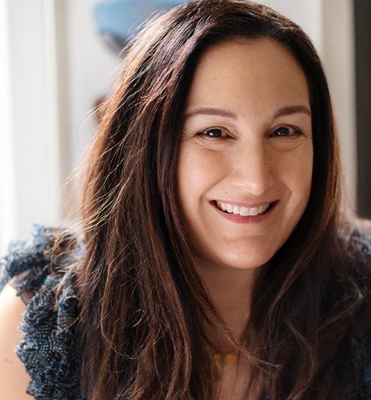 Sara Bengur