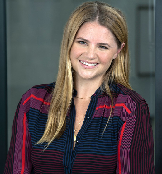 Sarah Shelton
