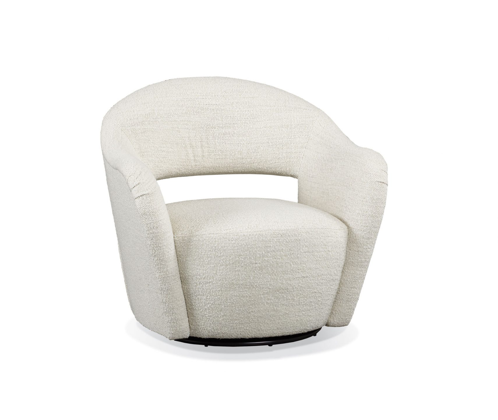 Sherrill-Furniture-Brands_Suzette-Swivel-Chair_int_products