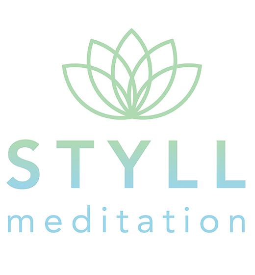 Styll Meditation Logo_Website