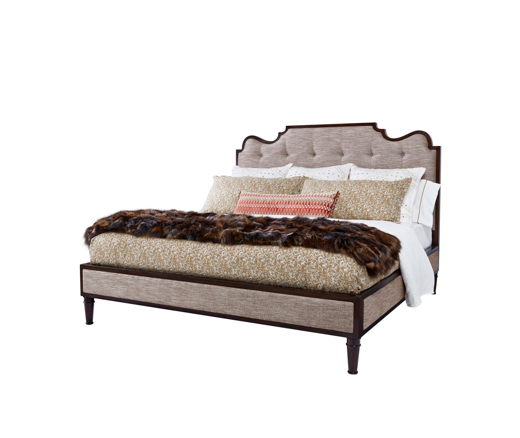 Theodore-Alexander_Ava-Bed_int_product