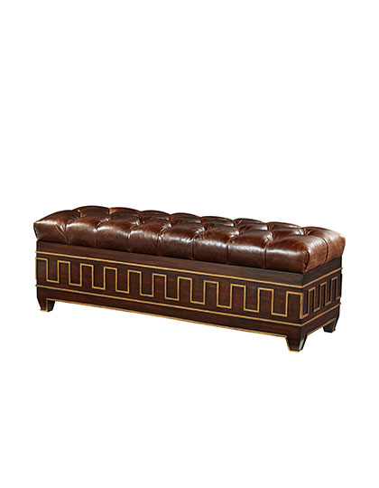 Theodore-Alexander_CHARLIE-BENCH_products_main