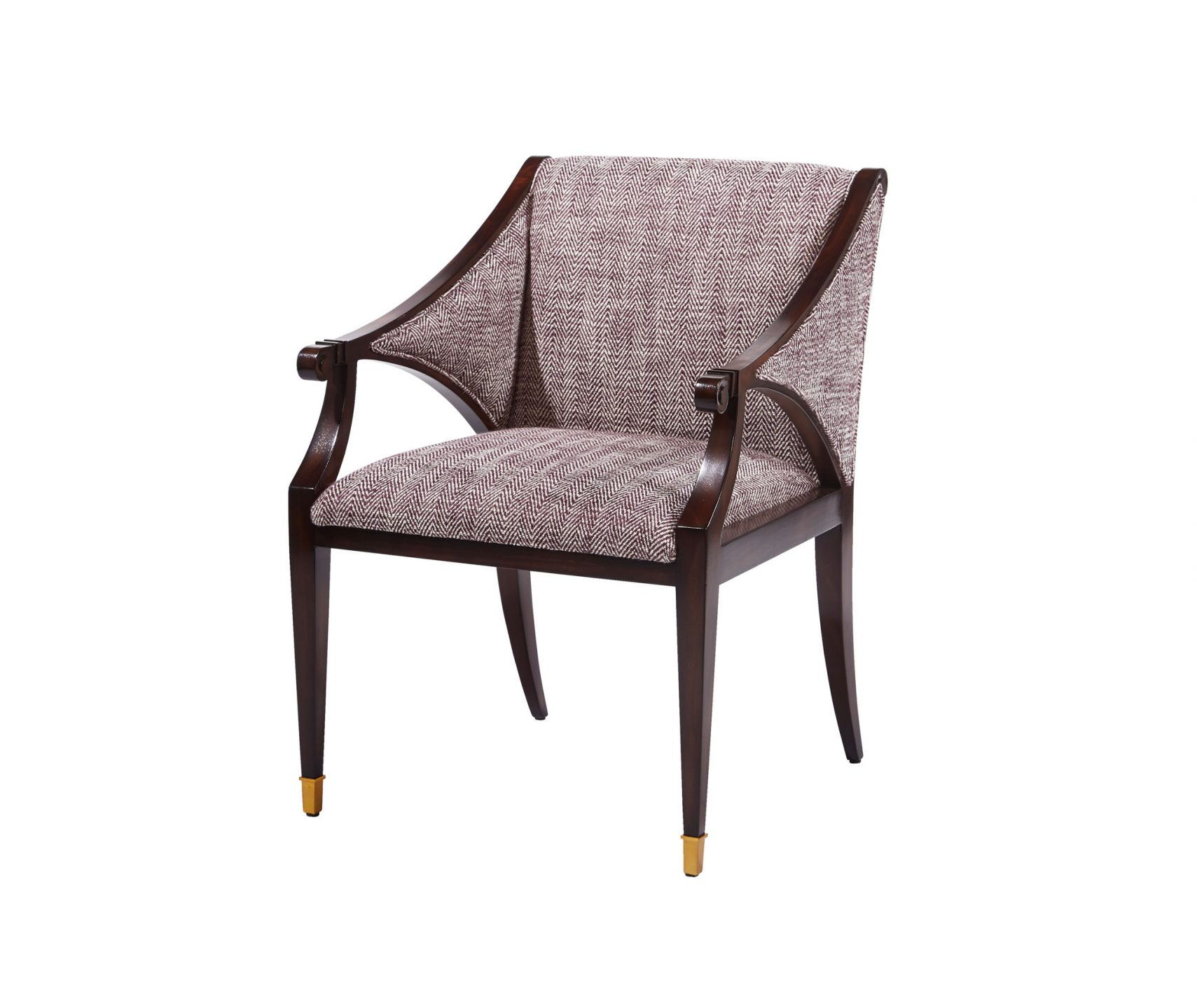 Theodore-Alexander_FRAISER-DINING-CHAIR_int_products