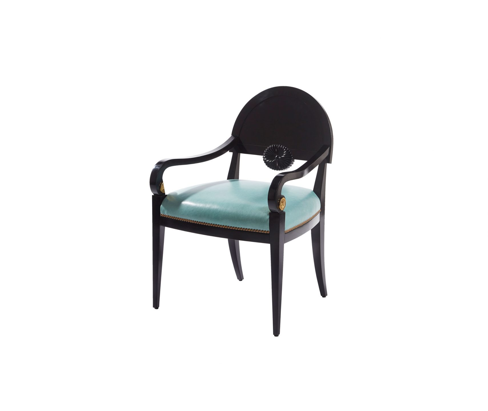 Theodore-Alexander_FRANCIS-DINING-ARM-CHAIR_int_products