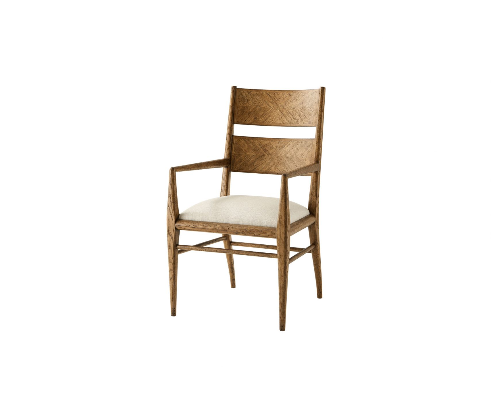 Theodore-Alexander_NOVA-DINING-ARM-CHAIR_int_products