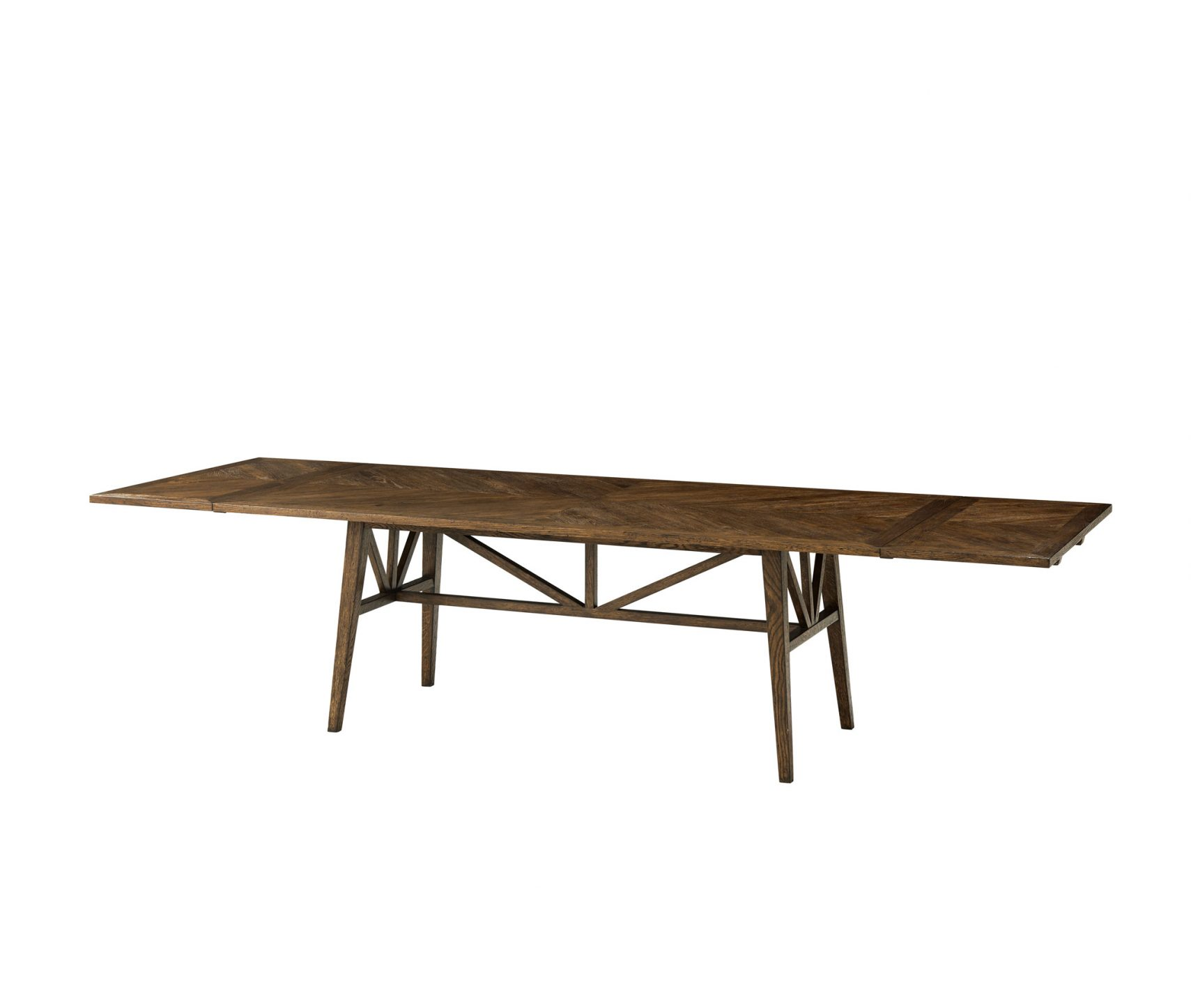 Theodore-Alexander_NOVA-EXTENDING-DINING-TABLE_int_products
