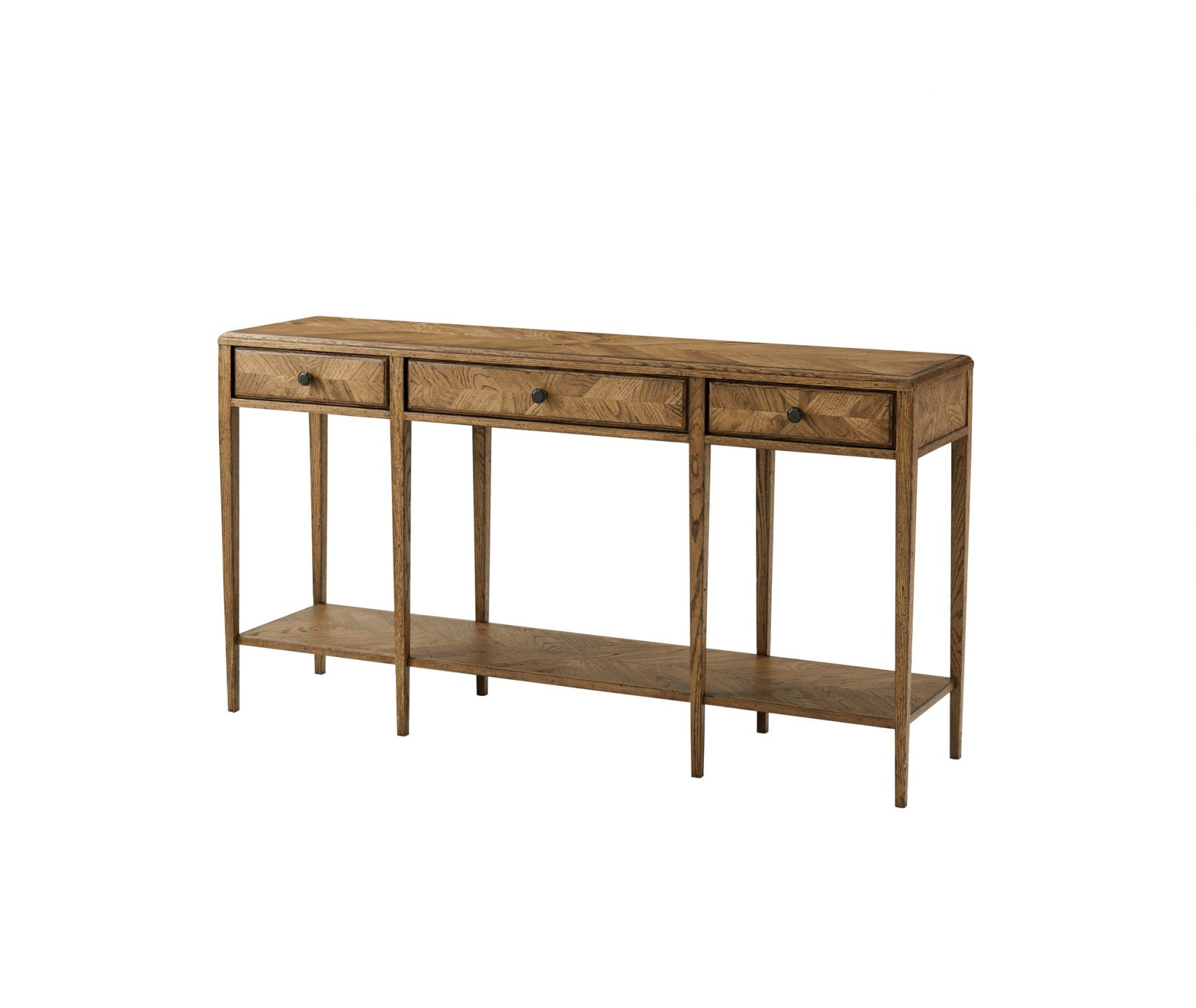 Theodore-Alexander_NOVA-TWO-TIERED-CONSOLE-TABLE_int_products
